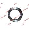 Кольцо металлическое подшипника балансира H HOWO (ХОВО) 199114520136 фото 2 Брянск