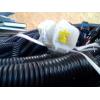 Жгут электропроводки двигателя H3 HOWO (ХОВО)  фото 4 Брянск