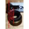 Колпачок маслосъемный d-12 H2 HOWO (ХОВО) 61560040039 фото 2 Брянск