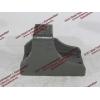 Кронштейн скольжения рессоры задней (Г-образный) H HOWO (ХОВО) WG9725520279 фото 2 Брянск
