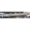 Вал карданный основной с подвесным L-1280, d-180, 4 отв. H2/H3 HOWO (ХОВО) AZ9112311280 фото 3 Брянск