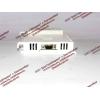 Блок управления электронный под приборной панелью  H2 HOWO (ХОВО) WG9719580001 фото 2 Брянск