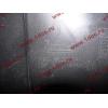 Брызговик передней оси левый H3 красный HOWO (ХОВО) WG1642230103 фото 3 Брянск
