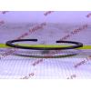 Кольцо стопорное d- 85 сайлентблока реактивной штанги H HOWO (ХОВО)  фото 3 Брянск