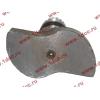 Кулак тормозной (разжимной) передний левый (S) H HOWO (ХОВО) 199100440001 фото 3 Брянск