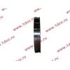Кольцо металлическое подшипника балансира H HOWO (ХОВО) 199114520136 фото 3 Брянск