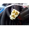 Жгут электропроводки двигателя H3 HOWO (ХОВО)  фото 3 Брянск