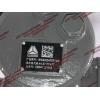 Гидроусилитель руля (ГУР) 8х4 H вал под сошку 53/56 HOWO (ХОВО) WG9325470228/2 фото 3 Брянск