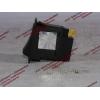 Клавиша противотуманных фар передних H HOWO (ХОВО) WG9719582002 фото 3 Брянск
