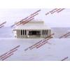 Блок управления электронный под приборной панелью  H2 HOWO (ХОВО) WG9719580001 фото 3 Брянск