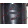 Втулка резиновая для переднего стабилизатора (к балке моста) H2/H3 HOWO (ХОВО) 199100680068 фото 4 Брянск