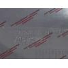 Обтекатель кабины FN синий правый (1B24953104069) FOTON (ФОТОН) 1B24953104029 blue для самосвала фото 4 Брянск