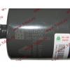Амортизатор кабины (с гайкой) передний H2/H3 HOWO (ХОВО) WG1642430385 фото 4 Брянск