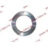 Кольцо металлическое подшипника балансира H HOWO (ХОВО) 199114520136 фото 4 Брянск