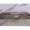 Блок управления двигателем (ECU) (компьютер) H3 HOWO (ХОВО) R61540090002 фото 4 Брянск