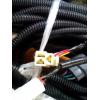 Жгут электропроводки двигателя H3 HOWO (ХОВО)  фото 5 Брянск