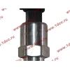Датчик давления масла H3 HOWO (ХОВО) VG1540090035/1 фото 4 Брянск