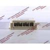 Блок управления электронный под приборной панелью  H2 HOWO (ХОВО) WG9719580001 фото 4 Брянск