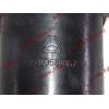 Втулка резиновая для заднего стабилизатора H2/H3 HOWO (ХОВО) 199100680067 фото 5 Брянск