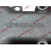 Крышка верхняя разборного термостата H HOWO (ХОВО) VG1500040105 фото 5 Брянск