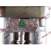 Кран стояночного тормоза в кабину H HOWO (ХОВО) WG9000360165 фото 5 Брянск