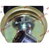 Амортизатор кабины тягача задний с пневмоподушкой H2/H3 HOWO (ХОВО) AZ1642440025/AZ1642440085 фото 5 Брянск