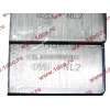 Вкладыши коренные ремонтные +0,25 (14шт) H2/H3 HOWO (ХОВО) VG1500010046 фото 5 Брянск
