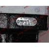 Компрессор пневмотормозов 2-х цилиндровый WABCO H3 HOWO (ХОВО) VG1099130010 фото 6 Брянск