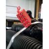 Жгут электропроводки двигателя H3 HOWO (ХОВО)  фото 6 Брянск