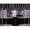 Генератор 28V/55A WD615 (JFZ2913) H2 HOWO (ХОВО) VG1500090019 фото 7 Брянск