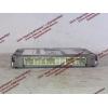 Блок управления двигателем (ECU) (компьютер) H3 HOWO (ХОВО) R61540090002 фото 8 Брянск