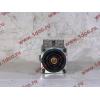 Кран главный тормозной H3 (WABCO) HOWO (ХОВО) WG9000360520/1 фото 8 Брянск