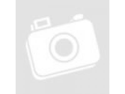 Кронштейн фильтра масловлагоотделителя WABCO H HOWO (ХОВО)  фото 1 Брянск